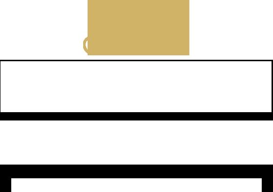 Paula's France